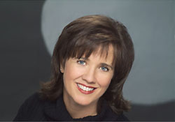 Renee Bondi