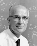 Dr. William Shockley