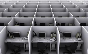 office-desks-370x229